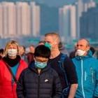 В Казахстане обнаружены два случая заражения коронавирусом