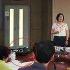 Китайские ученые создали переносное звуковое оружие для контроля толпы