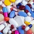 Регулировать цены на лекарства не будут в Казахстане