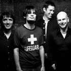 Radiohead опубликовали все альбомы в свободный доступ