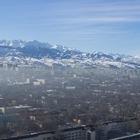 Акимат Алматы ответил на петицию о загрязнении воздуха