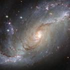 Астрофизик готов поспорить на чашку кофе, что к 2036 люди найдут внеземные цивилизации