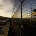 В Америке тюремщики два часа пытали заключенных детской песенкой про акул