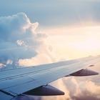 Казахстан увеличивает число рейсов в Россию до 54 в неделю