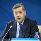 Министр обороны не видит причин извиняться за взрывы в Арысе
