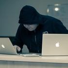 Названы самые распространенные способы обмана в интернете