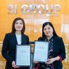 В ипотечном центре BI Finance появились кредиты от Altyn Bank
