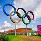 Олимпийские игры в Токио могут перенести из-за коронавируса