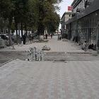 Бауыржан Байбек подверг жесткой критике качество ремонта улиц Алматы
