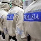 Один сотрудник МВД заразился коронавирусной инфекцией