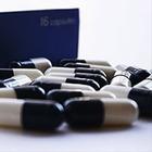 В Алматы ограничили продажу шести наименований безрецептурных лекарств