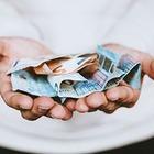 Благотворительная помощь от некоммерческих организаций не будет облагаться налогом