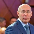 В Казахстане проведут национальную перепись