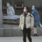 От коронавируса в Китае погибли более 100 человек