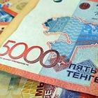 В банки Казахстана поступило около 285 тысяч заявлений на отсрочку кредитов