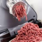 В Алматы нашли недобросовестных поставщиков мяса. Среди них даже ТОО «Шин-Лайн»