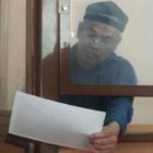 В столице судят земельного активиста. Его обвиняют в хищении денег