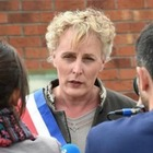 Женщина-трансгендер впервые избрана мэром во Франции