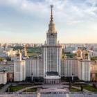 Более 200 бесплатных курсов преподавателей МГУ выложили в сеть
