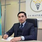 Завершилось расследование по делу экс-главы «СК-Фармация»