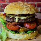 Бургеры с искусственным мясом появятся в меню Burger King США