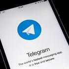 Telegram достиг 400 миллионов новых пользователей в месяц