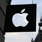 Apple стала первой американской компанией стоимостью более 2 триллионов долларов