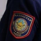 Пять активистов ДПК задержали. МВД ответили, что не знают об этом