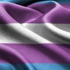 Что нужно знать о смене пола в Казахстане