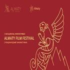 Опубликовано расписание Almaty Film Festival