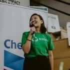 В Казахстане разрабатывается первое обучающее эко-приложение Ecosphere