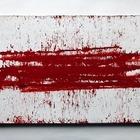 Российский художник продал картину «Беларусь» за 3 миллиона рублей