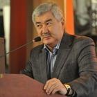 Амиржан Косанов сделал заявление