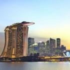 Гражданам Сингапура заплатят 500 миллионов долларов за вклад в экономику