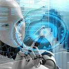 В Астане начнут подготовку специалистов по искусственному интеллекту