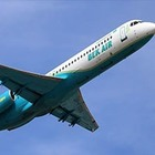 Bek Air дали полгода на устранение нарушений