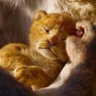 Disney опубликовала трейлер «Короля Льва»