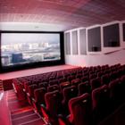 В Алматинских кинотеатрах думают о системе пропуска по QR-коду: Невакцинированных могут не пустить
