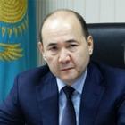 Новым генеральным прокурором РК стал Гизат Нурдаулетов