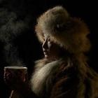 National Geographic присудили первый приз портрету монгольской казашки