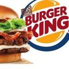 Приложение от Burger King обвинили в слежке за клиентами