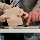 МИСК будет проводить образовательные прямые эфиры о выборах