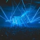 9 июля в Hazbin пройдет лазерная вечеринка с электронной музыкой