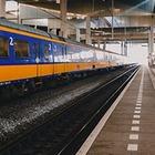 Со второго июня в Казахстане начнут курсировать поезда до Алаколя