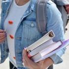 Министр труда: Студенты могут получить 42 500 тенге