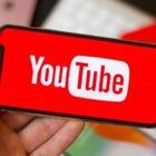 Youtube намерен бороться с фейковыми новостными роликами