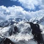 Федерация альпинизма Алматы: «Шансов найти пропавших альпинистов живыми нет»
