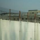 Президент поручил расследовать дело о пытках заключенных в колонии
