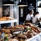 В стамбульских пекарнях будут продавать хлеб только вакцинированным