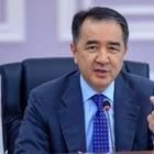 О строительстве девяти новых парковых зон в Алматы сообщил Сагинтаев